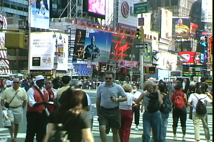 Header of 47th