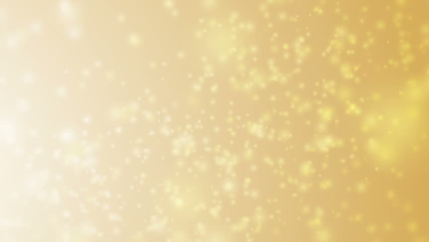 gold christmas background  golden holiday abstract glitter