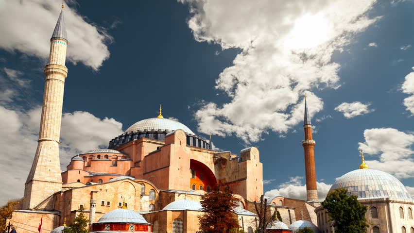 byzantine architecture definition meaning