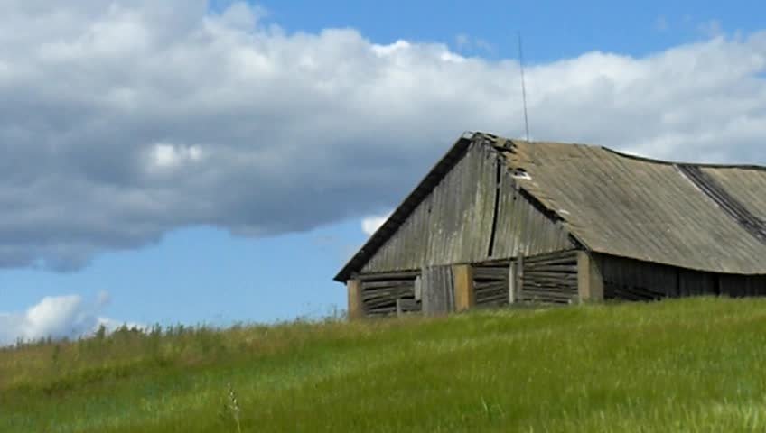 hd an old barn - photo #18