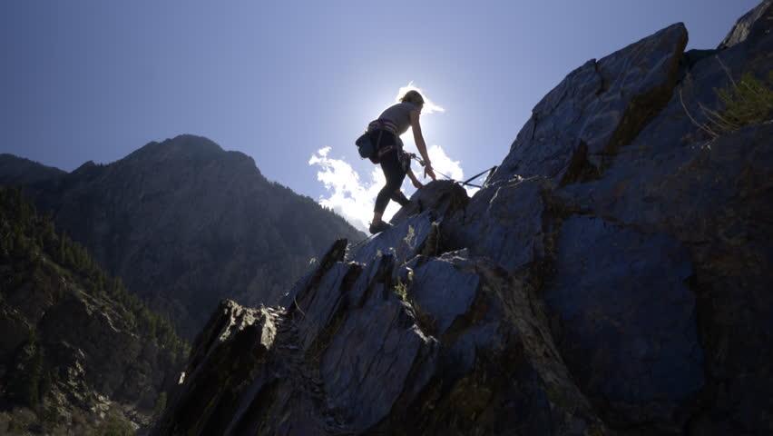 Header of adventurous