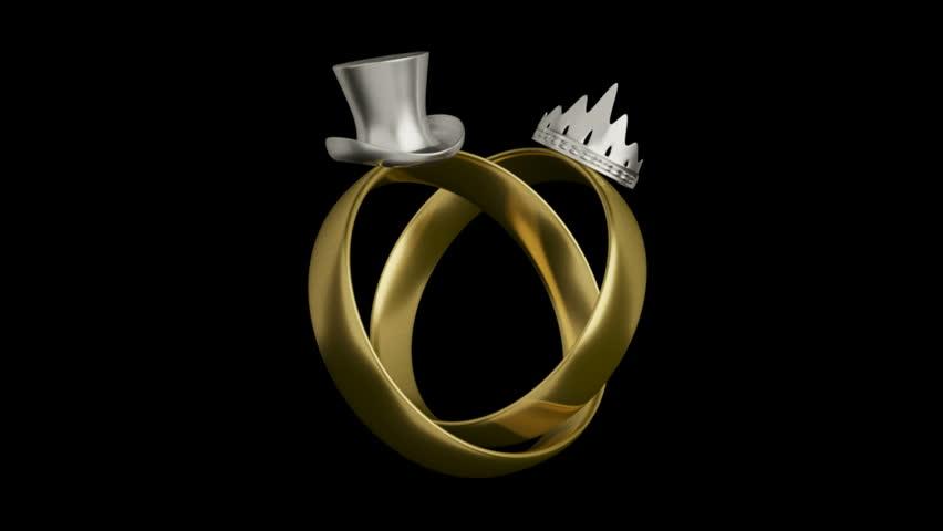 Thumb Ring Lesbian Symbol