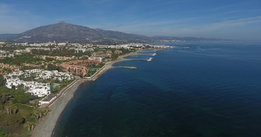 drone footage with Malaga on Malaga moreover Drone Footage additionally 2 further Watch together with 3.