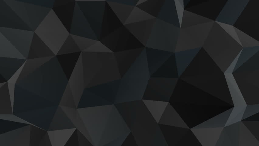 Black seamless animated background loop | Shutterstock HD Video #23601688