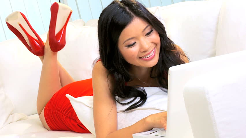 asian dating site in usa