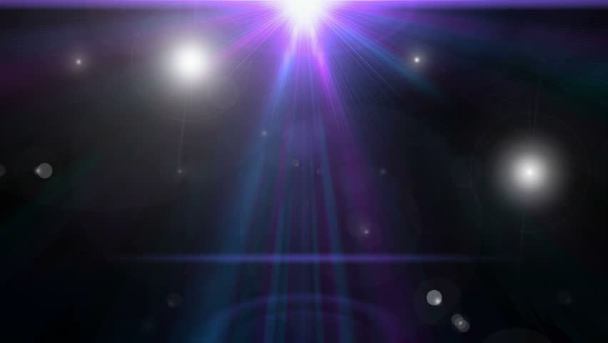 """Powerful blue laser light ( Series 4 - Version from 1 to 5 ) + (6 COLORS AVAiLABLE ) + """" Thing Different """" + """" You can find every week new Footage """" + """" Have a look at the other Footage series """" - HD stock footage clip"""
