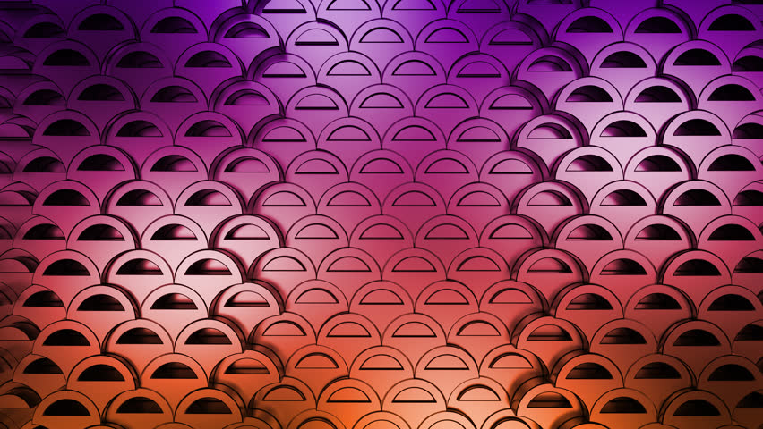 Pattern loop. Easy for backgrounds, textures, commercials, live events an many more.  | Shutterstock HD Video #28844323