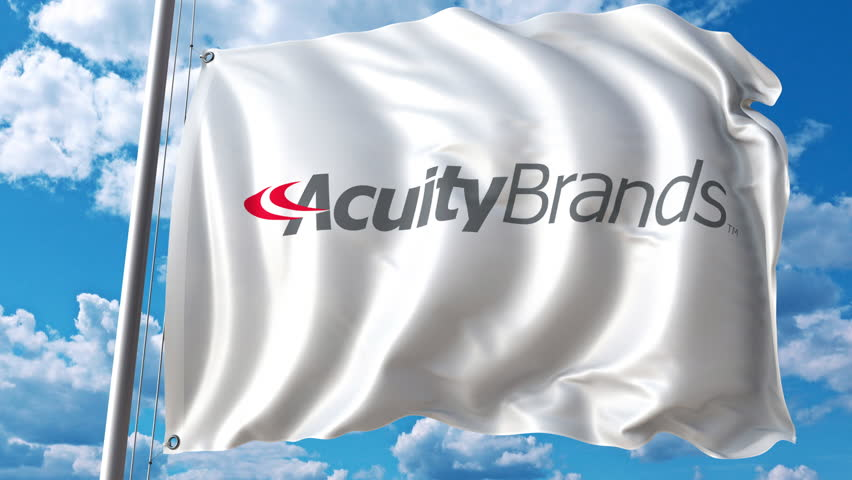 Header of acuity