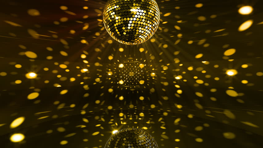 disco ball light stock footage by bluebackimage 28675