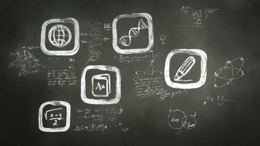 Apps in the Classroom