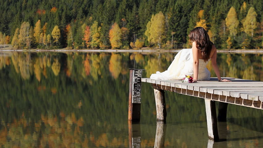 forest lake single christian girls Book an appointment at forest lake general practice,  i studied at christian medical college in punjab,  and women health.