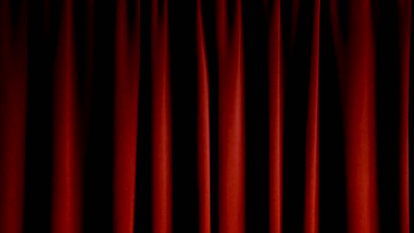 Curtains Ideas curtains background : Red Velvet Curtains Background - Best Curtains 2017
