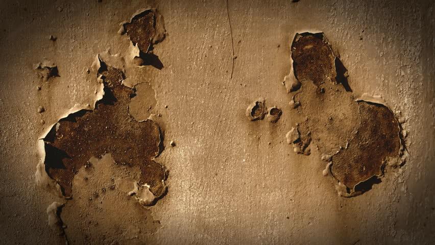 56 Pubg Stock Wallpapers: Flash Rust Metal Flickering Grunge Background, Seamless