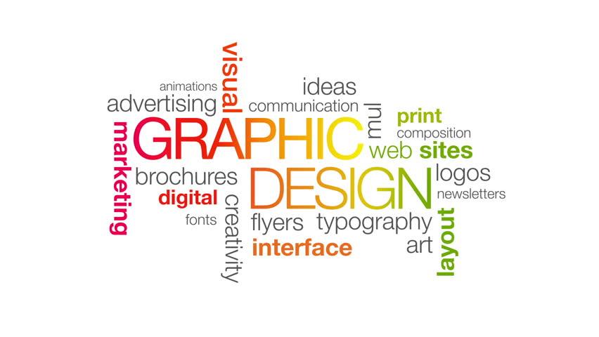 Graphic Design #3030712
