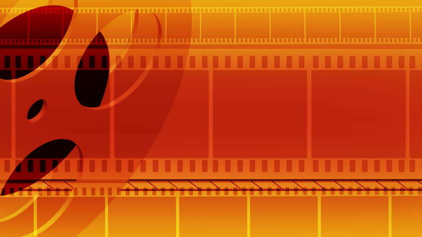movie4kto kostenlos deutsch