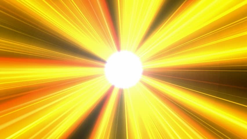 Солнечные лучи картинки анимация