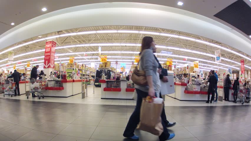 """customer preference towards auchan hypermarket Listen to mp3 """"business beyond the reef"""" to discuss the problems with imports from china, telling all sides of the story and then expand the discussion to."""