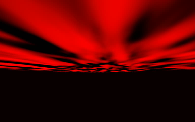 Abstract Background Animation 16, Abstract, Crimson, Red ...