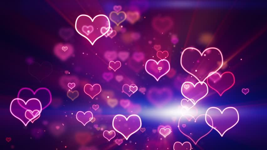 star casino online blue heart