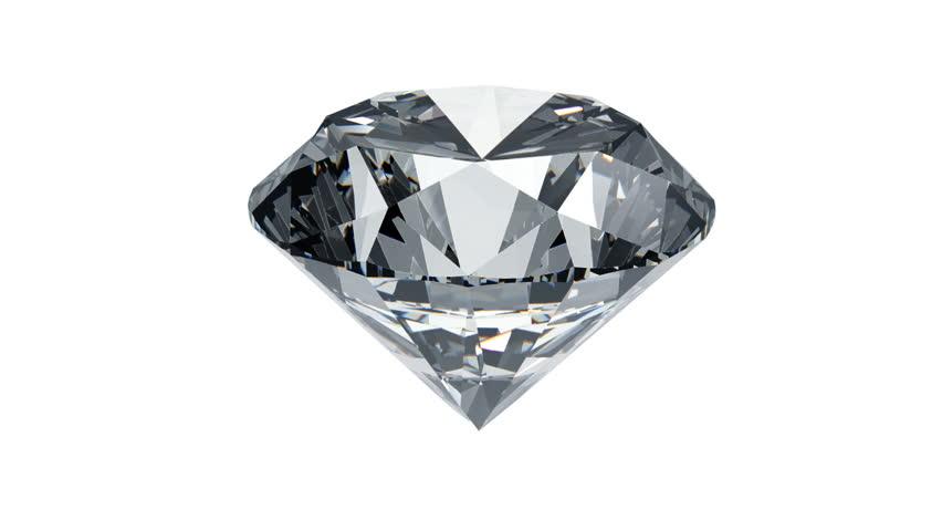 white diamond background - photo #29