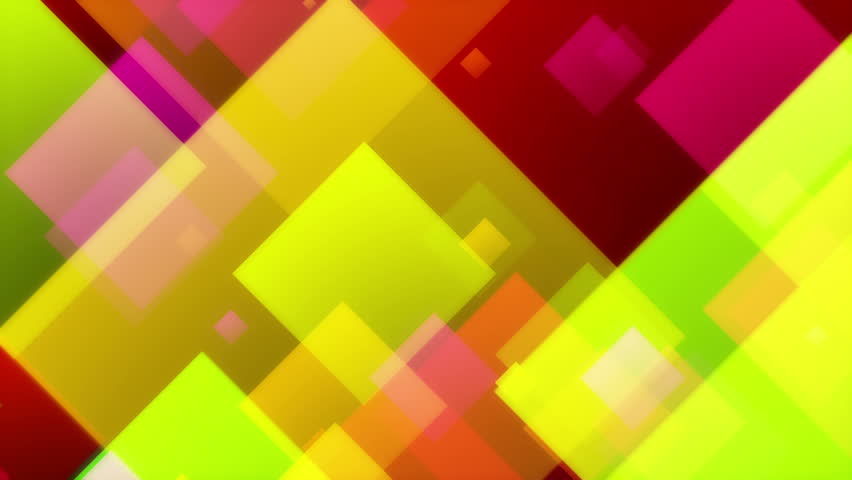 Motion Background Free Video Clips - (703 Free Downloads)