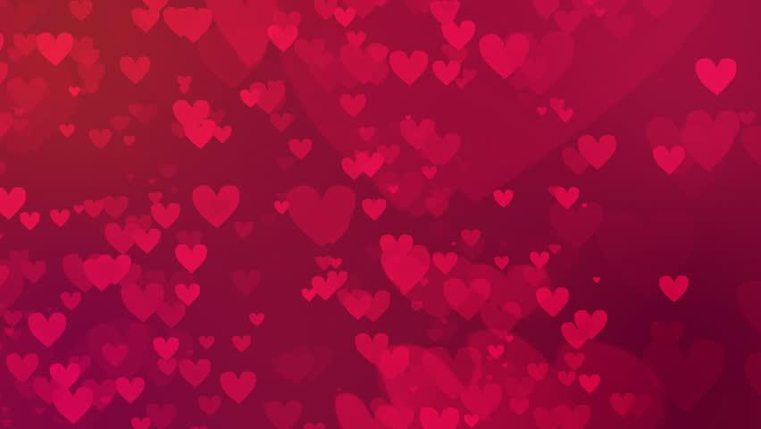 Valentine Free Video Clips - (29 Free Downloads)