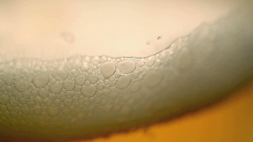 Beer - HD stock footage clip