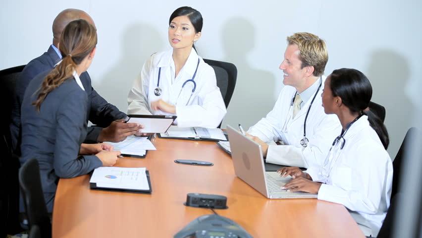 Asian medical representative sales sponsorship