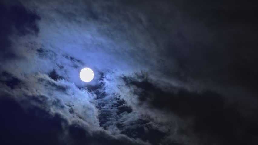 mcminnville ufo photo s0qc