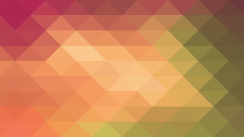 retro colorful background hd - photo #7