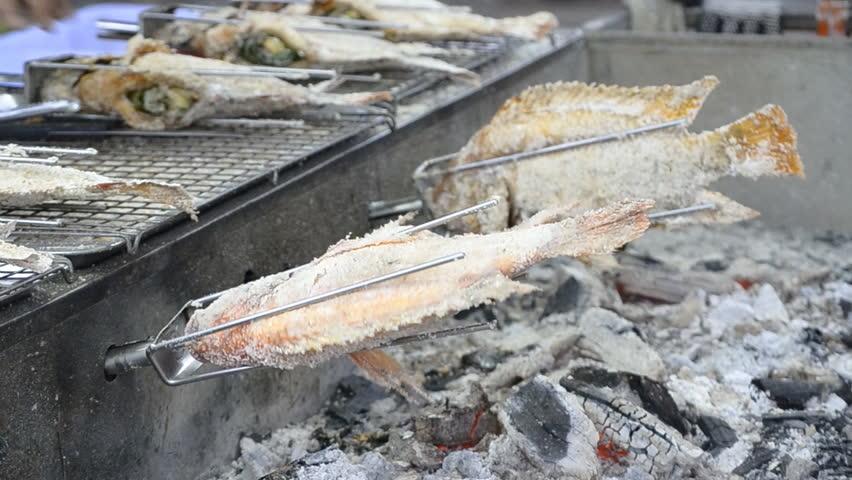 related videos hd 00 13 burning fish hd 00 12 burning fish