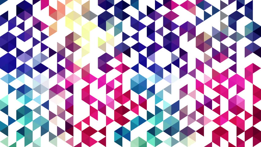 Triangle Free Vector Art  15953 Free Downloads