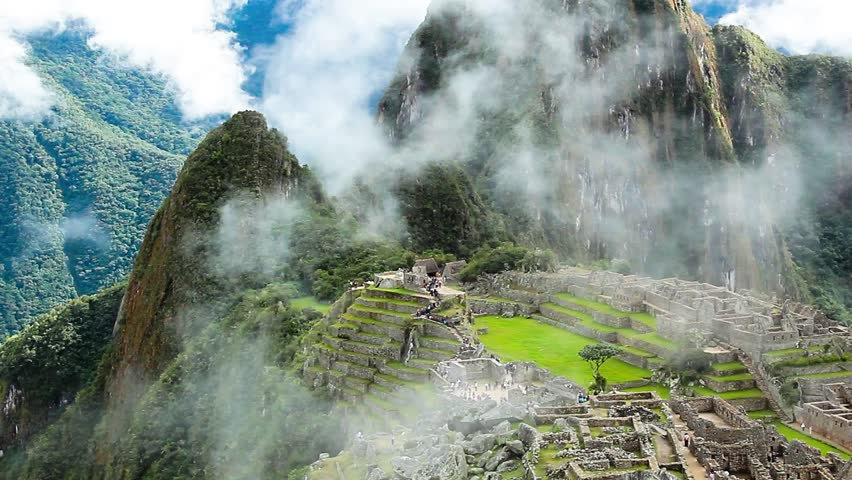 Header of Inca