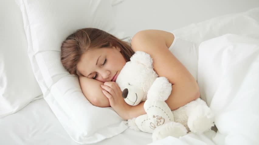 Что означает сон где я беременна 6