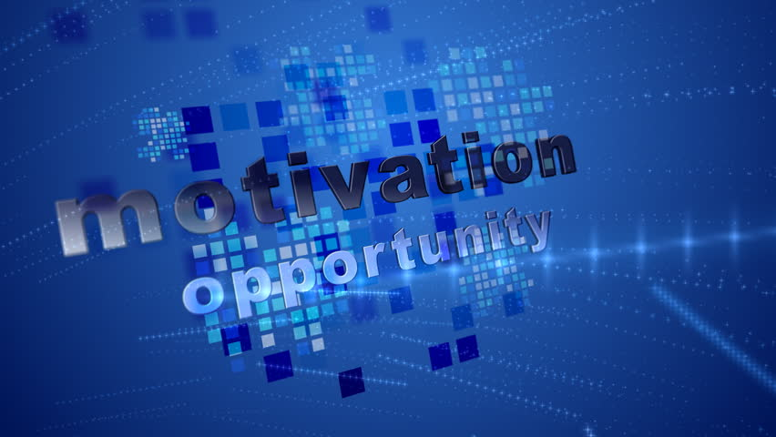 Inspirational Themes: (1095) Motivational Business Messages With Motion