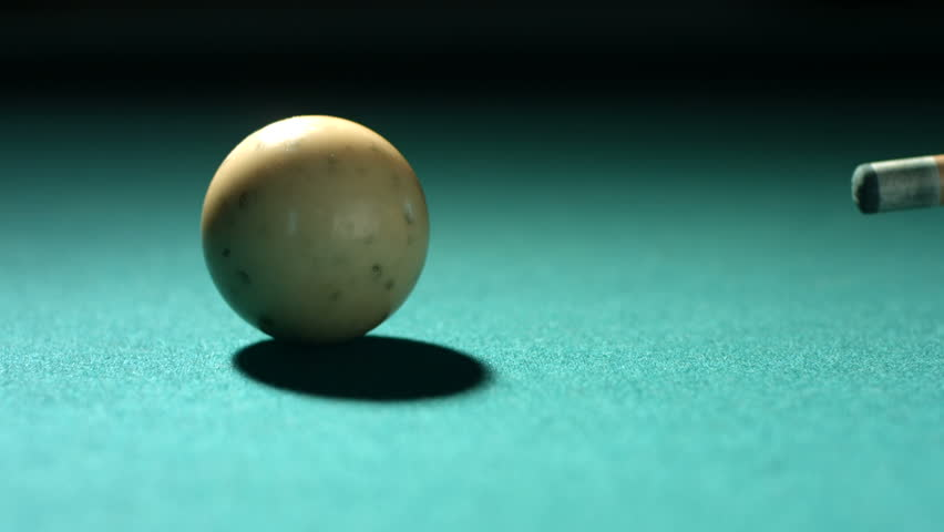 how to play snooker shots videos
