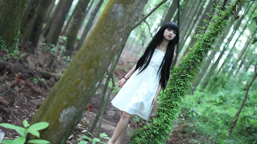 forest single asian girls At skinny 19 you will find only hot teen girls posing for you 100% fresh teen erotic pics.