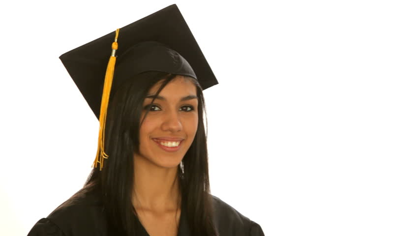 dating a female phd student I am a foreign graduate student working for my phd  lonely foreign grad student  why not try spending some time alone with one or two of your female friends.