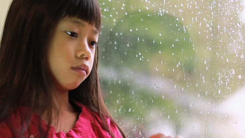 rains single asian girls Though the concept dates back centuries, dating asian women, or, more accurately, the idea of dating asian women, has officially gone mainstream.