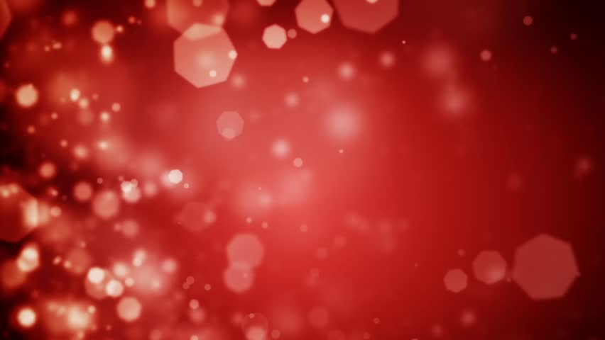 red christmas lights background - photo #19