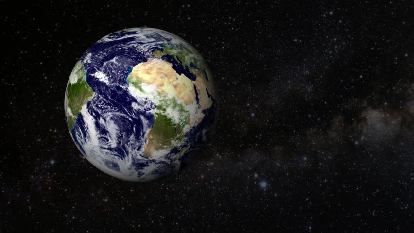 earth planet hd - photo #25