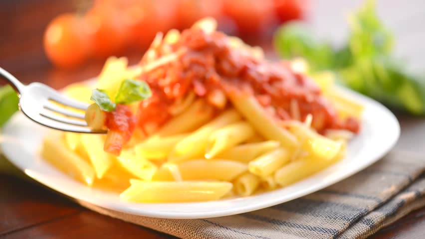 Pasta penne with bolognese sauce parmesan cheese and for Afghan cuisine sugar land menu