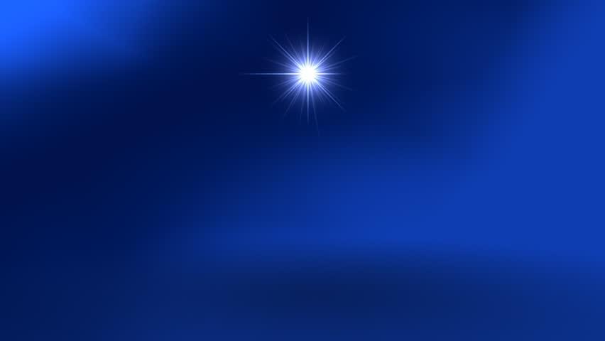 Christmas stars | Shutterstock HD Video #541951
