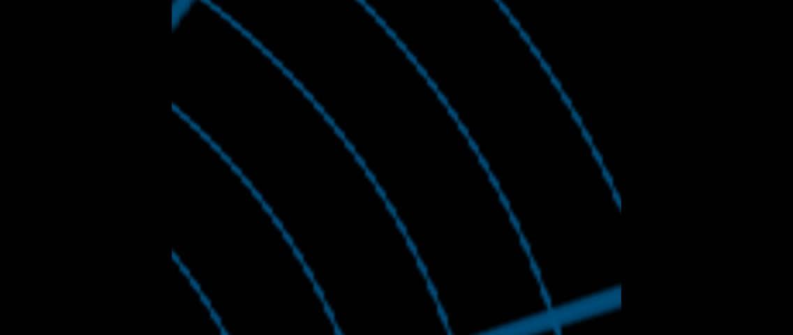 Radar | Shutterstock HD Video #54880