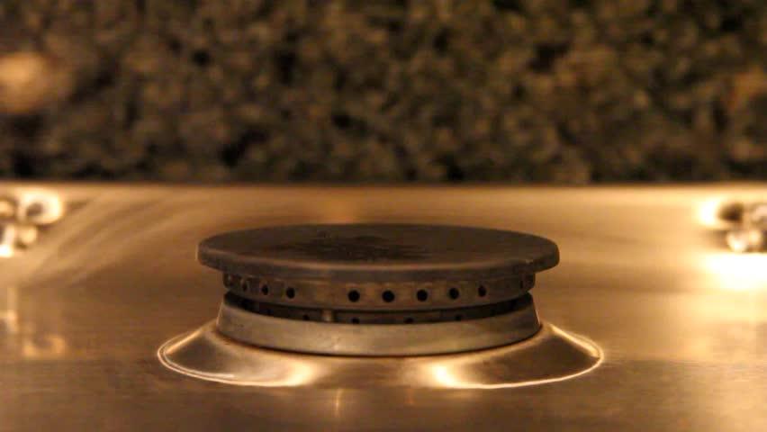 napoleon wood stove 1150p