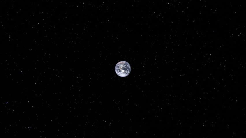 Mars Hubble Telescope Hubble Space Telescope