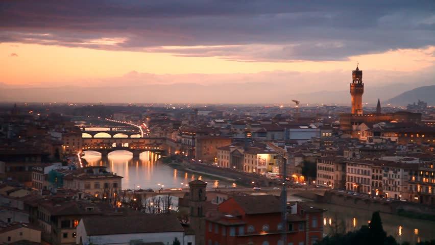 Header of Italy