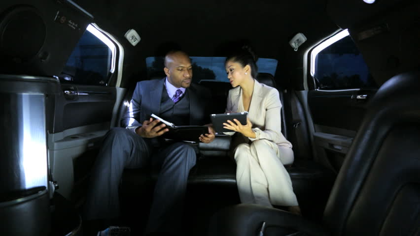 business chauffeur driven meeting Here at airport chauffeurs london we offer luxurious chauffeur driven car services to suit every need, be it a business meeting or a corporate events.