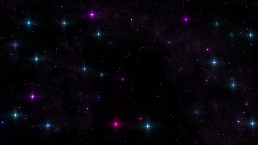 shooting star beautiful night - photo #30