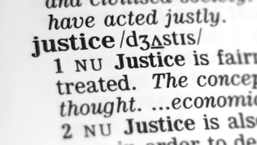 an analysis of the meaning of the word justice Definition of analysis in the definitionsnet dictionary meaning of analysis what does analysis mean information and translations of analysis in the most comprehensive dictionary definitions resource on the web.